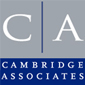 cambridge associates