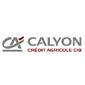 caylon
