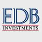 edb investments