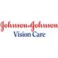 johnson vision care