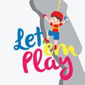 let em play